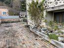 150 m² 5 pièces Maison Viviers