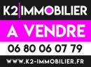 Immobilier Pro 45 m²  0 pièces