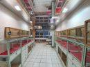 Immobilier Pro 49 m² Privas  2 pièces