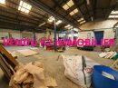 Immobilier Pro 625 m² Chomérac  0 pièces