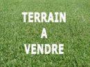 Terrain 0 m² Saint-Priest   pièces