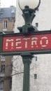 40 m² Fonds de commerce  pièces Paris