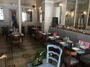 Fonds et Murs Brasserie - Paris 9 - A saisir vite!