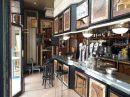 Fonds de commerce  Paris  180 m²  pièces