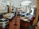 Restaurant en angle - Paris 18 - Quartier  Jules joffrin