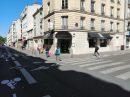 90 m² Paris   pièces Fonds de commerce