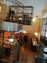 Restaurant en angle - Paris 1 - Emplacement n 1 Chatelet Les Halles