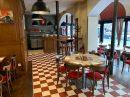 pièces  240 m² Fonds de commerce Paris