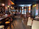 Brasserie - Paris 1 - Affaire d'angle