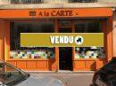 62 m² Fonds de commerce Levallois-Perret    pièces