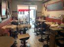 Restaurant avec Extraction  - Paris 17 - Petit Loyer