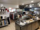 Brasserie - 150 cvts - Issy les Moulineux