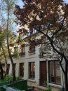 Immobilier Pro Paris  350 m² 0 pièces