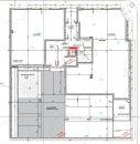 Immobilier Pro  Juvisy-sur-Orge  186 m² 0 pièces