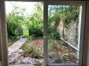 64 m² 2 pièces Appartement Neauphle-le-Château