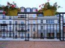 Appartement  Noisy-le-Grand  2 pièces 38 m²