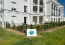 60 m² 3 pièces Appartement  Serris