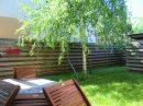 Maison Chessy  90 m² 4 pièces