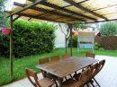 Maison 152 m² 7 pièces Bailly-Romainvilliers