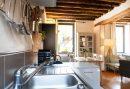 Maison 81 m² Jouars-Pontchartrain  4 pièces