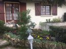 Maison  Poissy  102 m² 4 pièces