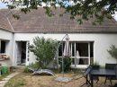 5 pièces 125 m² Maison Jouars-Pontchartrain