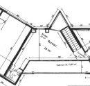Immobilier Pro 28 m² Chanteloup-en-Brie  1 pièces
