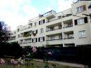 Appartement 80 m² Lognes  4 pièces