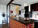 Appartement  Chanteloup-en-Brie  2 pièces 51 m²