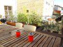 Appartement 94 m² 3 pièces  Ivry-sur-Seine