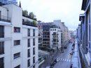 Appartement 20 m² 2 pièces Paris