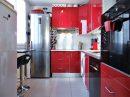 Appartement  Noisy-le-Grand  64 m² 4 pièces