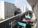 Appartement  Poissy Secteur 1 2 pièces 49 m²
