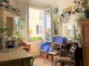 Appartement Meudon  55 m² 3 pièces