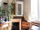 Appartement 55 m² Meudon  3 pièces