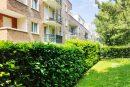 Appartement 61 m² Élancourt  3 pièces