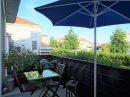 Appartement  Bussy-Saint-Georges  3 pièces 60 m²