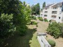 Appartement 77 m² 3 pièces Orgeval