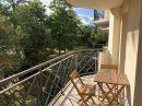 Verneuil-sur-Seine  Appartement 77 m²  4 pièces