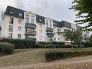 Appartement 4 pièces Verneuil-sur-Seine   77 m²