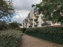 4 pièces  77 m² Appartement Verneuil-sur-Seine