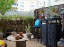 Appartement  Pomponne  2 pièces 44 m²