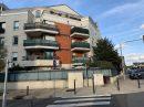 Appartement  Poissy  44 m² 2 pièces