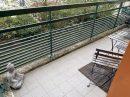 Appartement 44 m² 2 pièces Poissy
