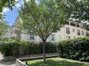 Appartement Le Port-Marly  74 m² 3 pièces