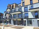 Bussy-Saint-Georges   2 pièces 44 m² Appartement