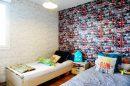 Appartement 69 m² 3 pièces Chanteloup-en-Brie
