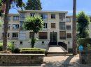 Appartement 83 m² Villennes-sur-Seine  4 pièces