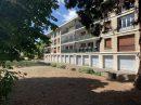 Appartement Villennes-sur-Seine  83 m² 4 pièces