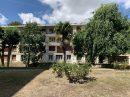 Appartement 83 m² 4 pièces Villennes-sur-Seine